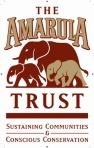 Amarula Icon Trust