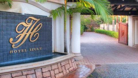 -hotel-izulu-sign-480