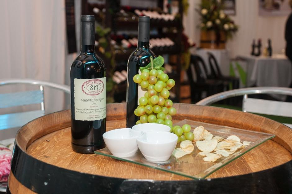 wine,wine week,mercury wine week