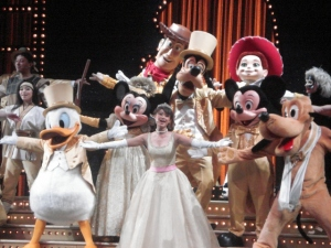 Disneyland (640x480)