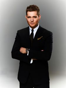 Michael Buble_one