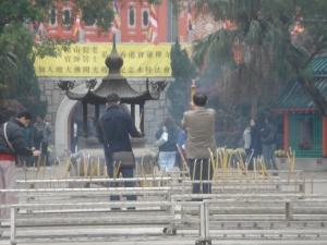 Po Lin Monastery (640x480)
