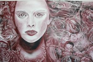 (17) Caroline Kappers - Exploring through Art