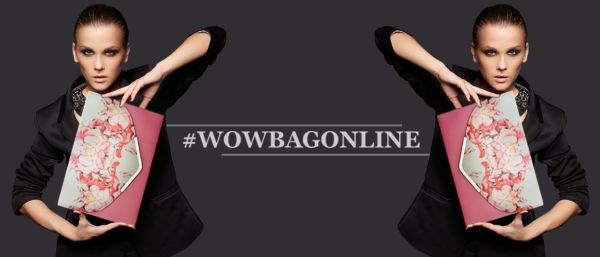 Wowbag Online
