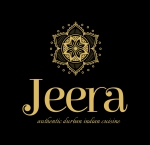 Jeera_gold