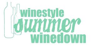 Winestyle Summer Winedown