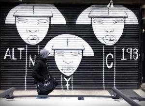 Pastelheart,graffiti,art