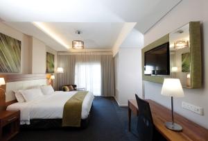 Room 250__0022