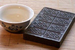 Brick_tea_4897