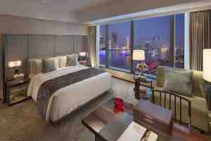 shanghai-room-deluxe-river-king-view2