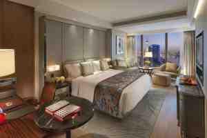 shanghai-room-mandarin-river-bedroom