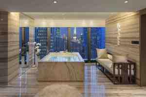 shanghai-suite-presidential-bathroom