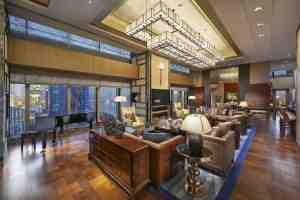 shanghai-suite-presidential-living-room
