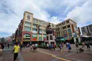 1_guangzhou_shopping_2011