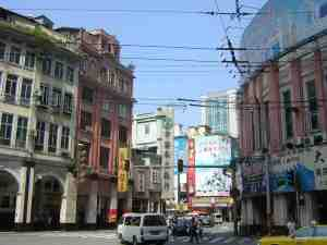 Guangzhou_Street_Scene_2