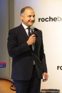 Gilles Bonan