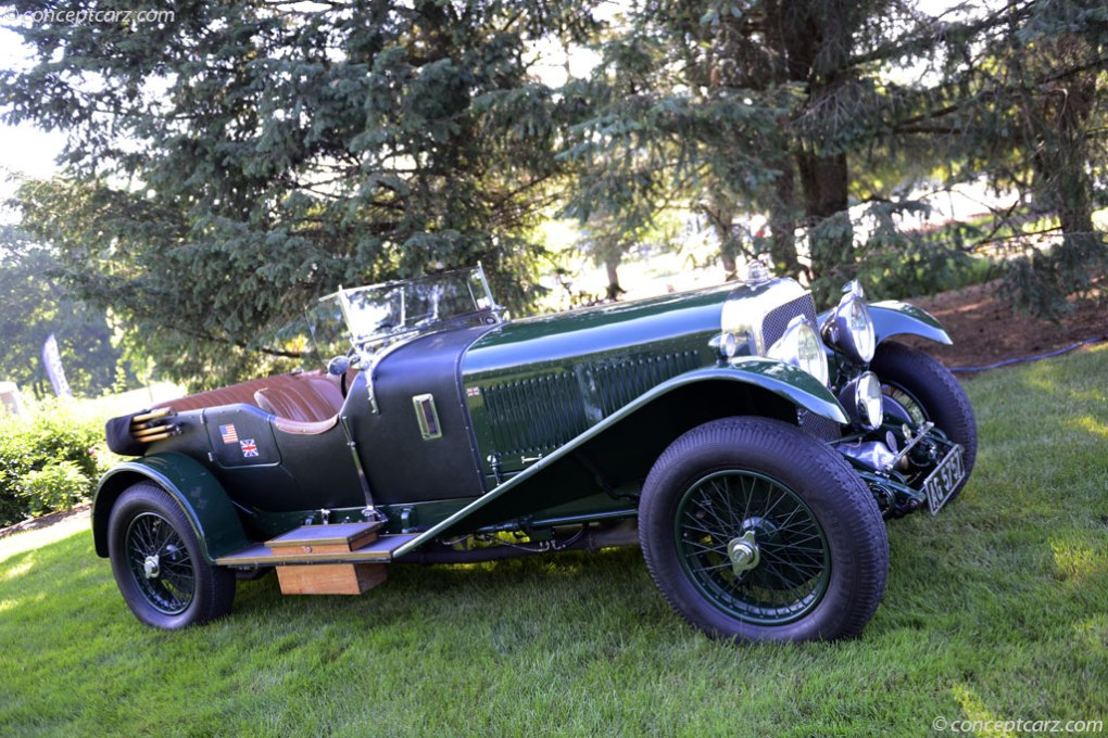 1930 Bentley Speed Six 3.jpg