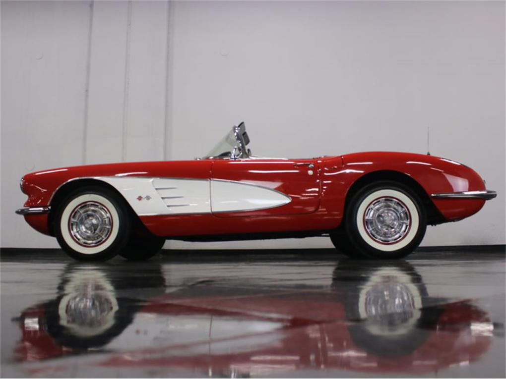 2318284-1960-chevrolet-corvette-std.jpg