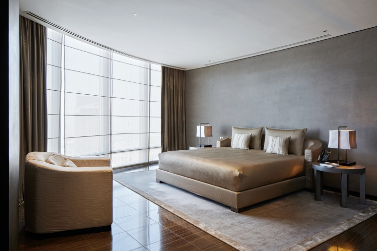 armani dubai suite bedroom.jpg