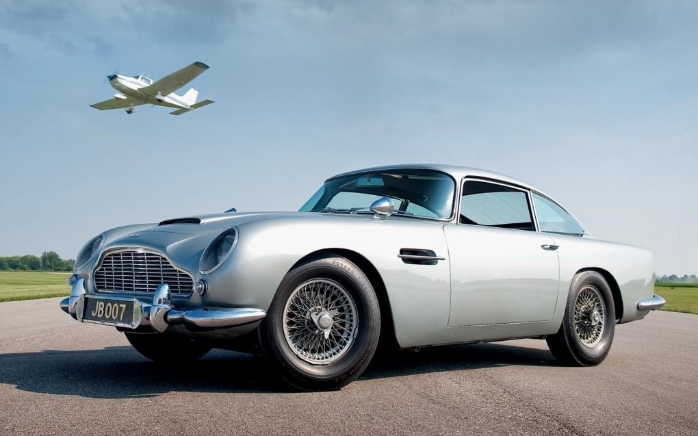 Aston martin DB5 1.jpg