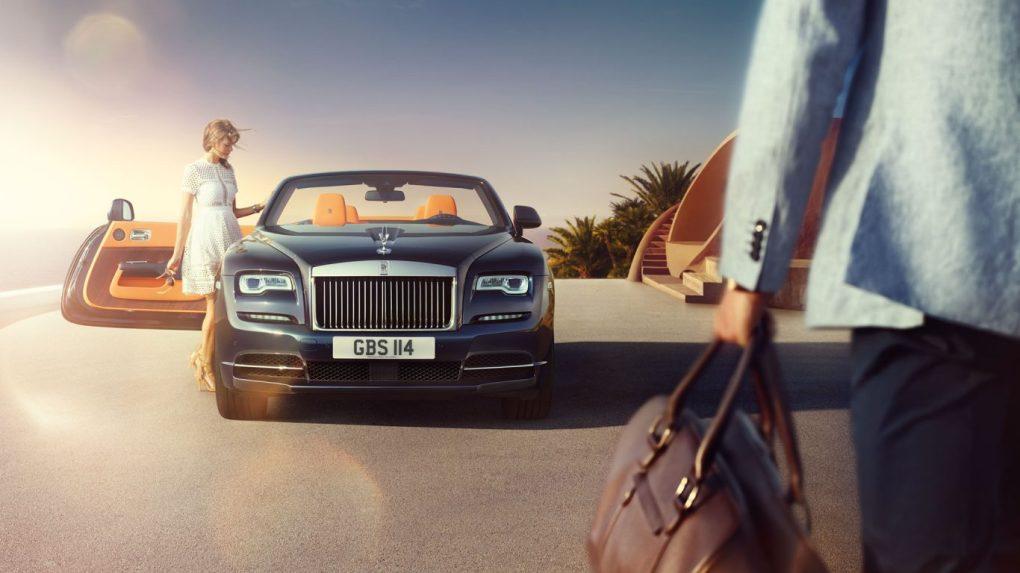 Rolls Royce Dawn 1.jpg