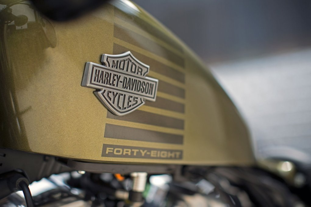 2016-harley-davidson-forty-eight-image-courtesy-of-wallpaperup-com