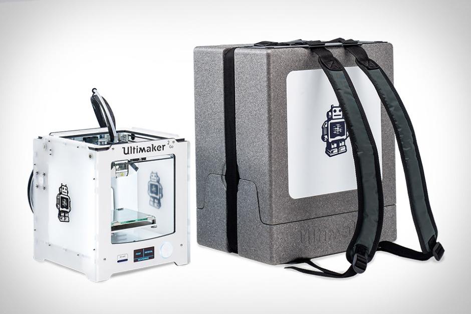 ultimaker-backpack