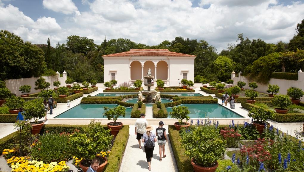 italian-renaissance-garden-hamilton-garden-nz.ClFcRw.jpg
