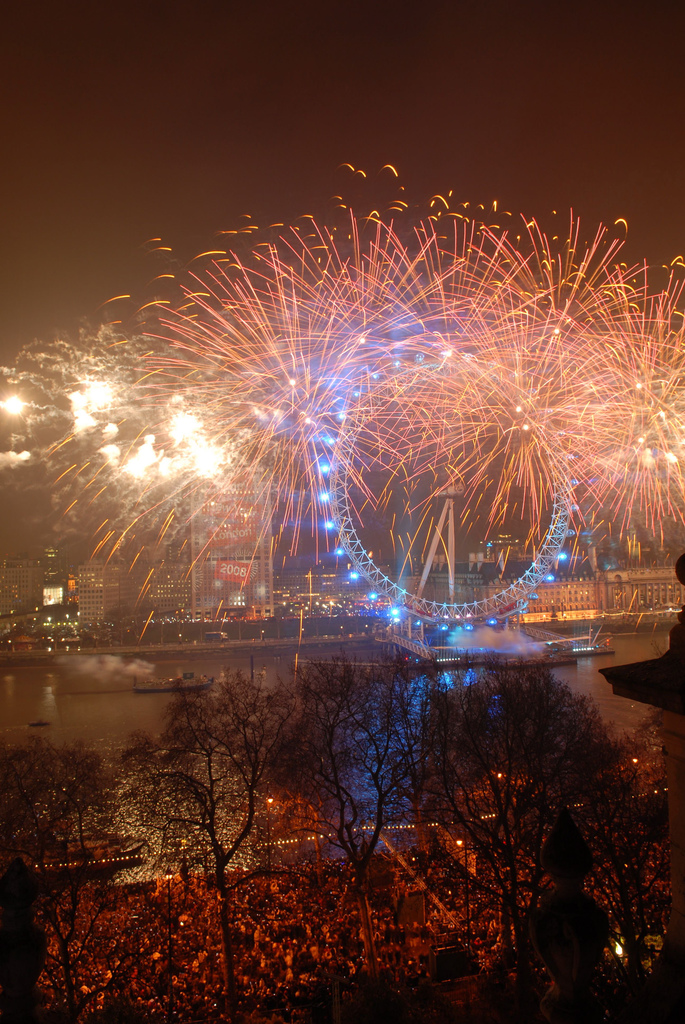 London_Eye_NYE.jpg