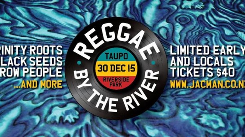 Reggae-by-the-River-Taupo-1_GalleryLarge.Cuo9RA.jpg