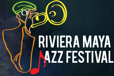 RIVIERA-MAYA-JAZZ-FESTIVAL-FLYER.png