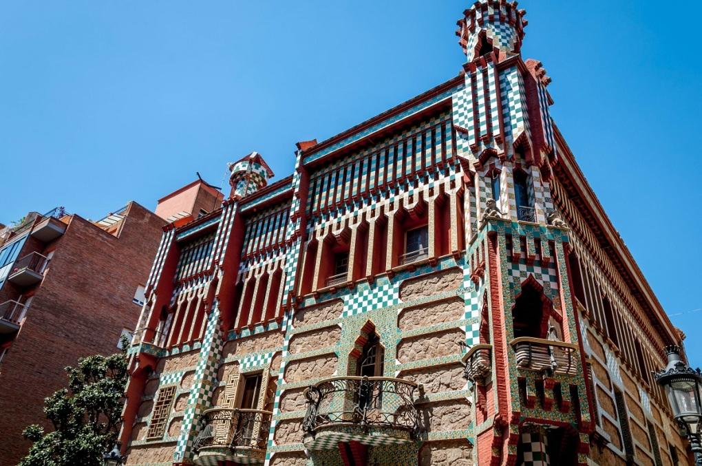 Spain-Barcelona-Gaudi-Casa-Vicens-2.jpg