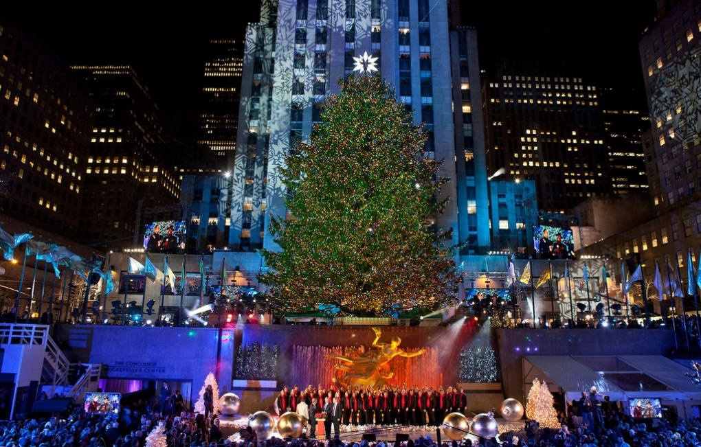 The Rockefeller Center Christmas Tree.jpg