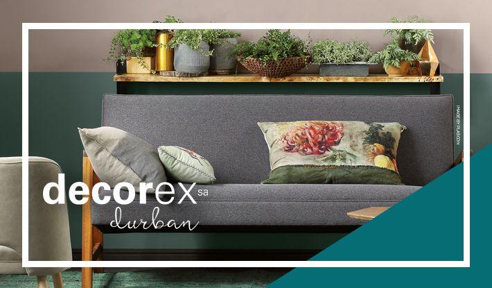 Decorex-Durban-2017-204159.jpg