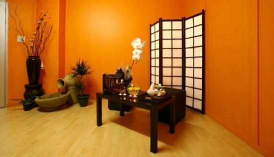 ruan-thai-massage-and
