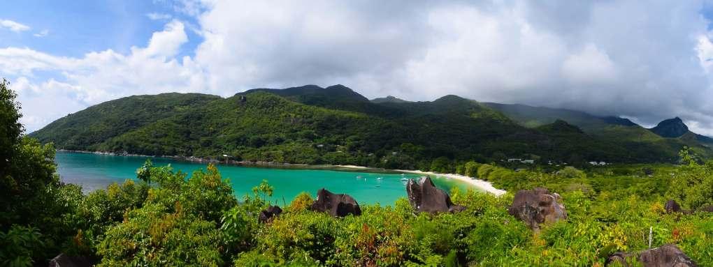 Seychelles Constance -1.jpg