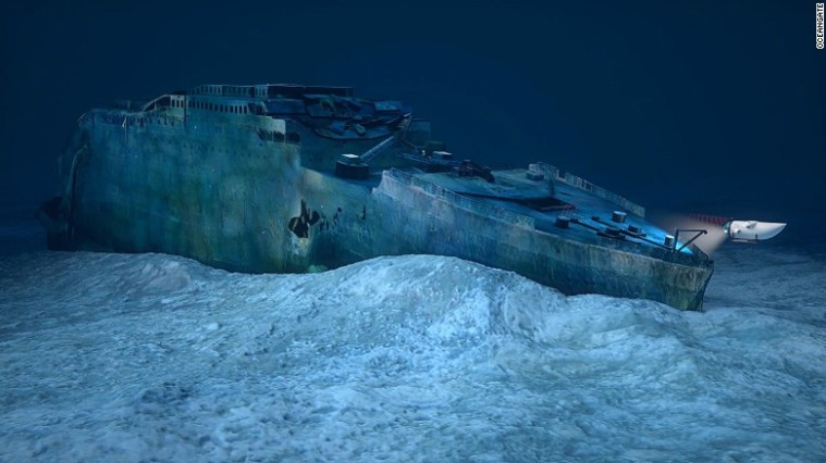 170321134751-titanic-tour-1-exlarge-169.jpg