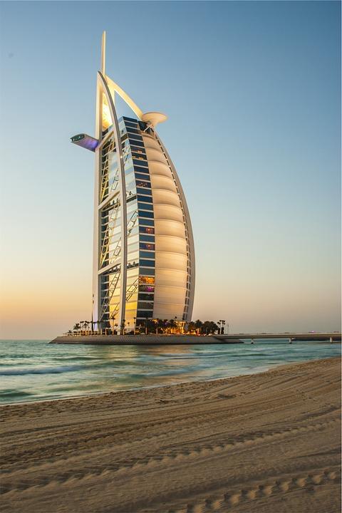 burj-al-arab-699451_960_720.jpg