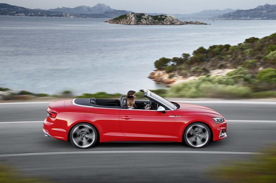 Audi A5 Cabriolet (www.audi.com).jpg