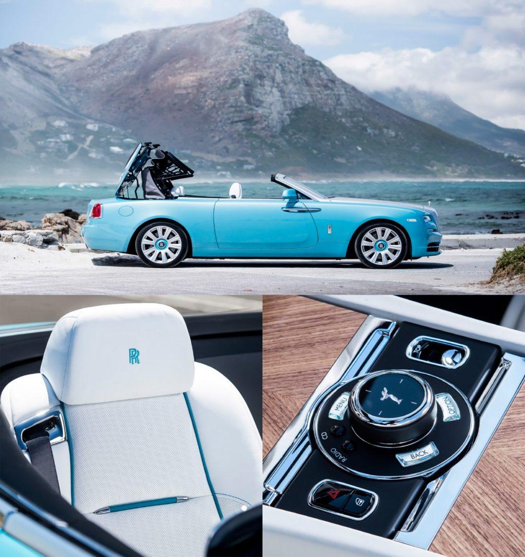 Rolls-Royce Dawn (www.rolls-roycemotorcars.com).jpg