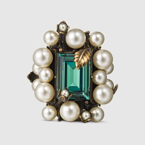 404843_J1D51_8521_001_100_0000_Light-Ring-with-crystal-and-pearls