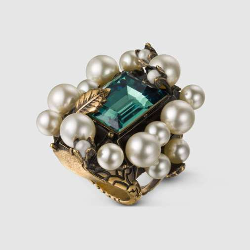 404843_J1D51_8521_002_100_0000_Light-Ring-with-crystal-and-pearls