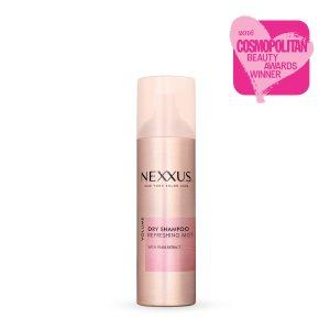 605592646638_Nexxus-Dry-Shampoo-Refreshing-Mist_main