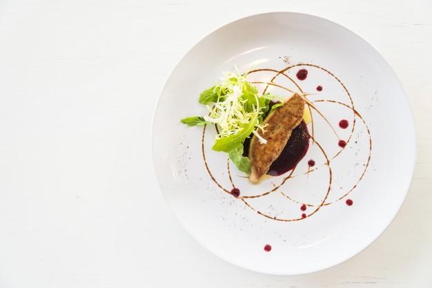 grilled-foie-gras_1203-3589