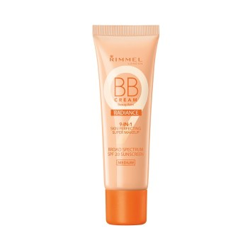 rimmel-bb-cream-radiance.jpg