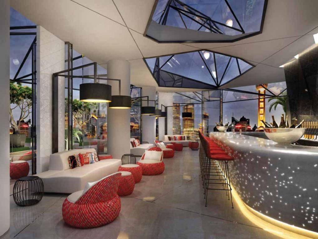 W-Hotel-Shanghai--1024x769.jpg