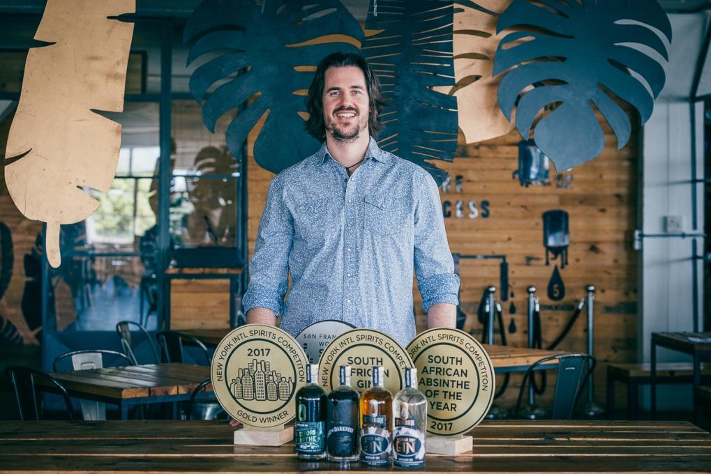 Distillery031 Awards-48.jpg