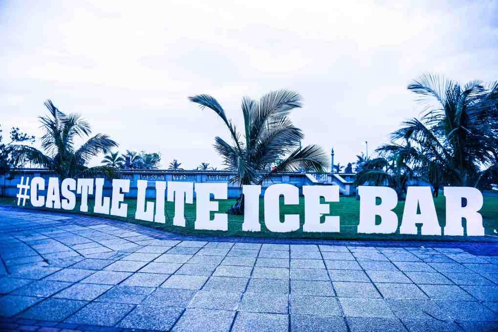Durban North Beach, Amphitheatre.jpg