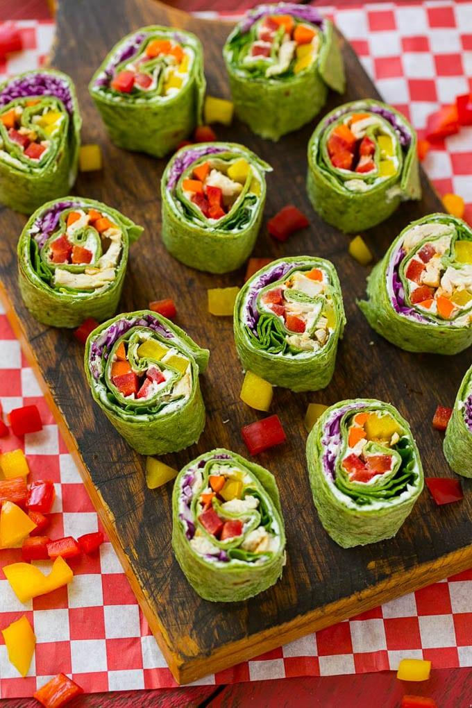 www.dinneratthezoo.com.jpg