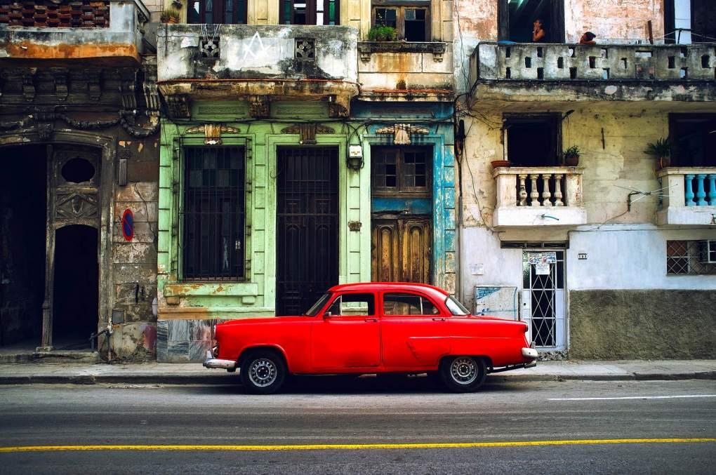havana-1995035_1920.jpg